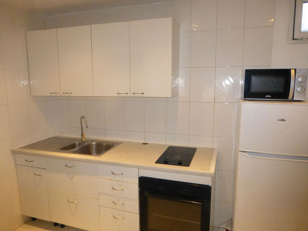 Appartement T3 ST DENIS (93200) AGENCE-DIRECT.COM