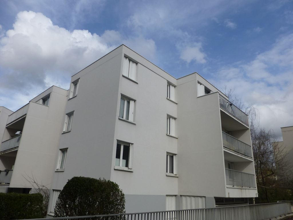 Appartement MONTMAGNY (95360) AGENCE-DIRECT.COM