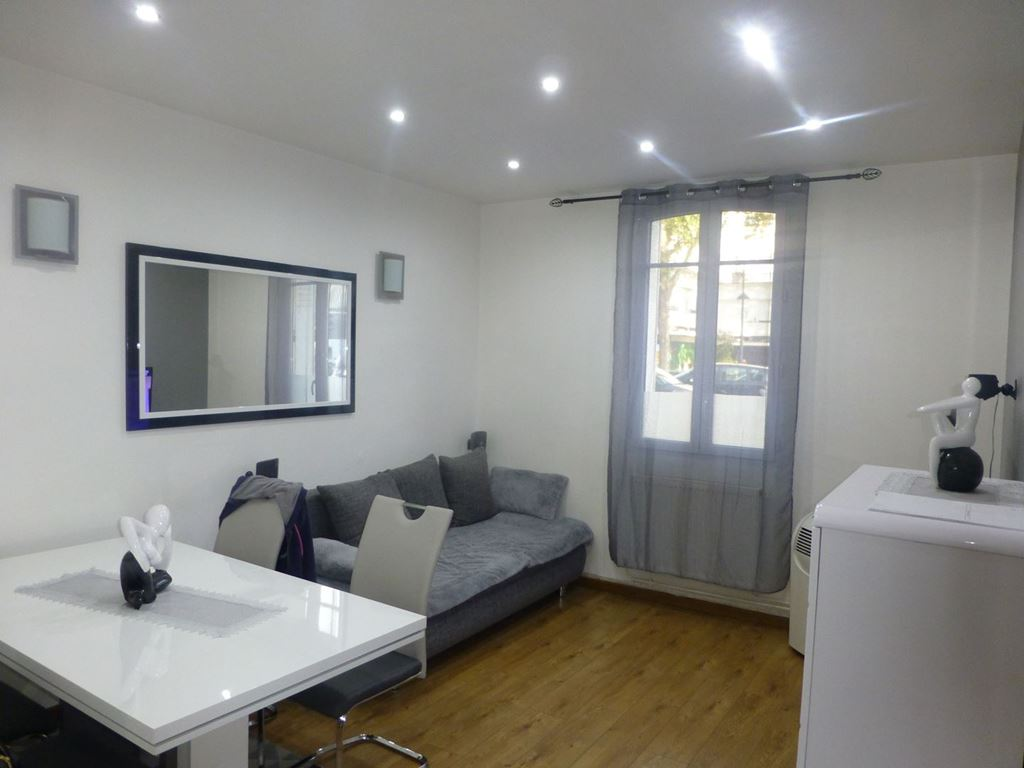 Appartement T3 CLICHY (92110) AGENCE-DIRECT.COM